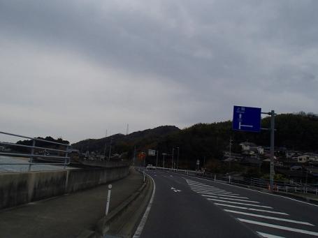 P3060608.jpg