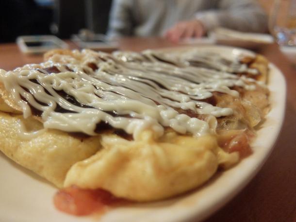 トマぺいチーズ