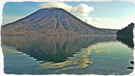 2016 中禅寺湖1