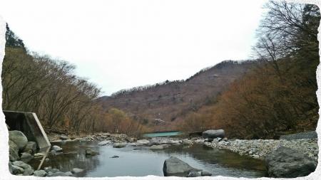 2016 鬼怒川水系1 (2)