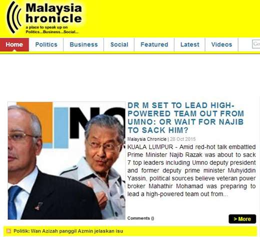 malaysiachronicle02.jpg