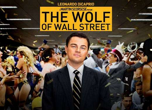 thewolfofwallstreet_20160321120955984.jpg