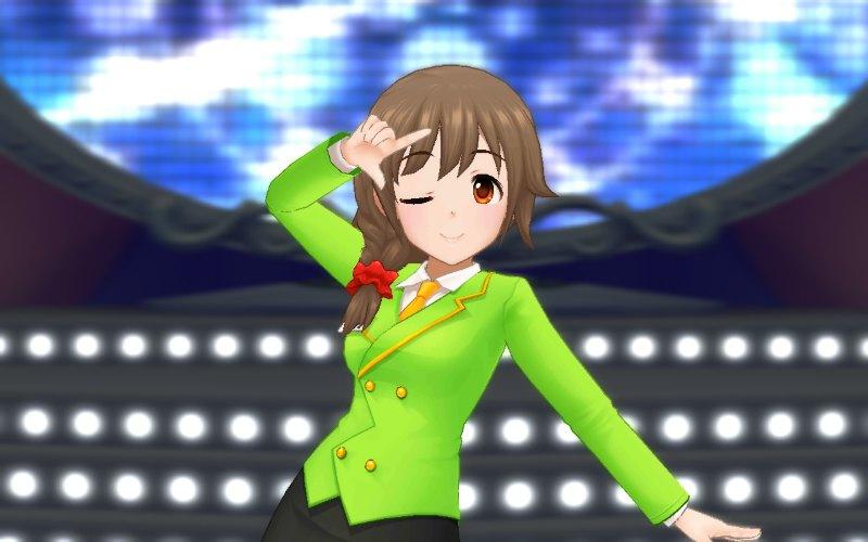 chihiro0401.jpg