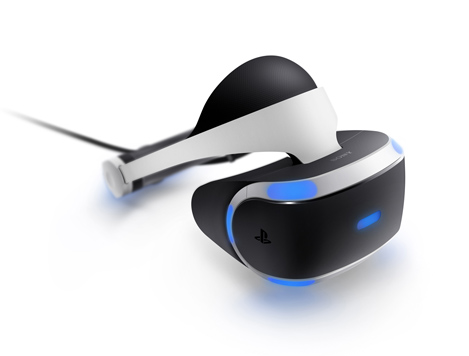 vr_headset.jpg