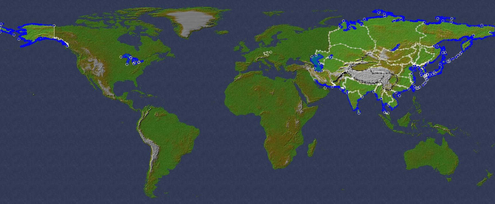 world2.jpg