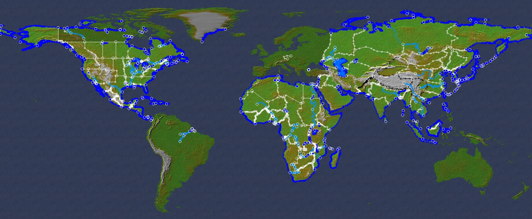world5-1.jpg