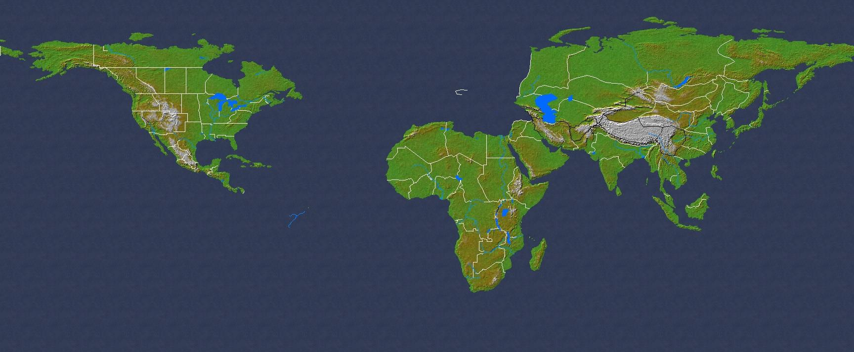 world6-1.jpg