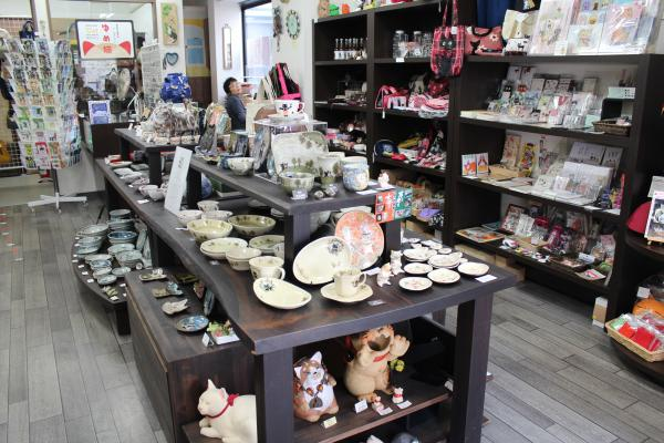 IMG_4596陶器市女祭り