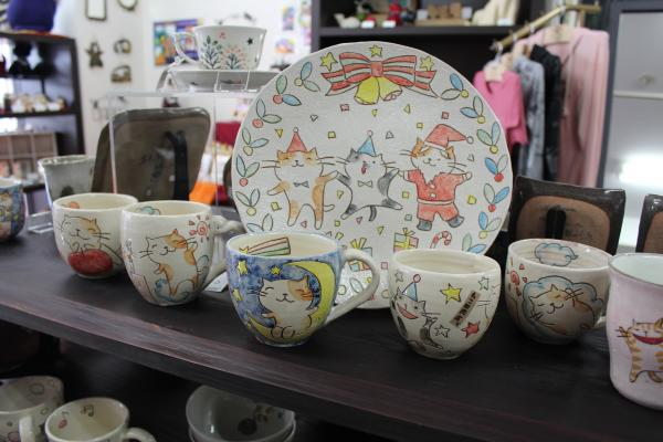 IMG_4601ねこ田商店