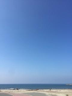 中華そば 佐々木 海