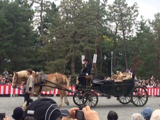 2015 10 22 時代祭-2
