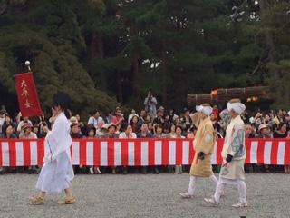 2015 10 22 時代祭-7