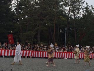 2015 10 22 時代祭-8