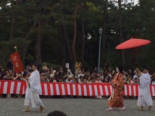 2015 10 22 時代祭-9