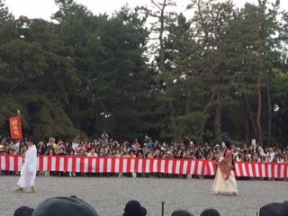 2015 10 22 時代祭-10