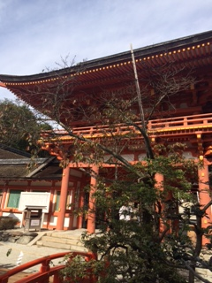 2015 10 27 上賀茂神社-2