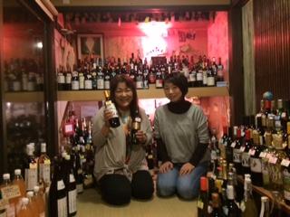 2015 11 14 横川商店 山口様