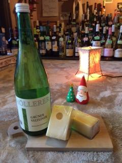 2015 11 チーズフォンデュセット-5
