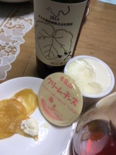 2016 03 13 まるき葡萄酒-3