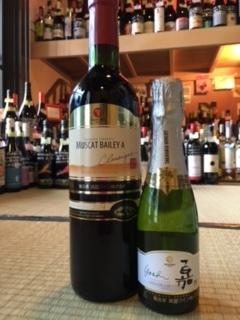 2016 04 高畠ワイン