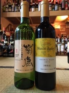 2016 04 熊本ワイン