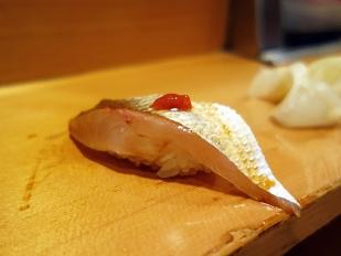 151102sushidai03b.jpg