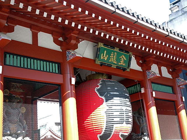 151103mizuguchi01.jpg