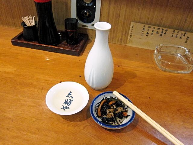 151113shibuya02.jpg