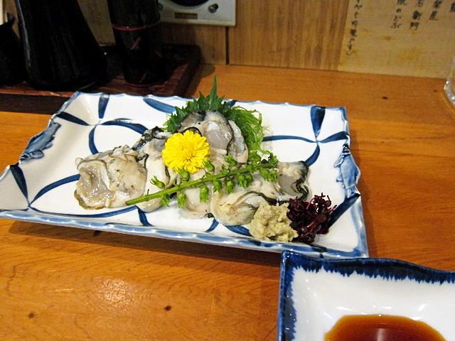 151113shibuya04.jpg