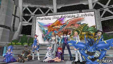 PSP291_撮影会2