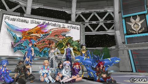 PSP292_撮影会3