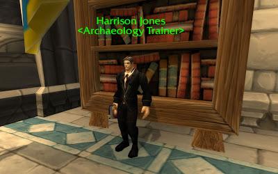 WoW_Cataclysm_Archaeology_Harrison_Jones.jpg