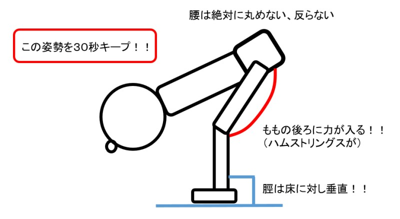20160315180018162.jpg