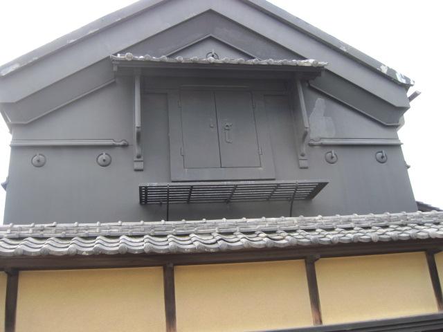 hasegawa02