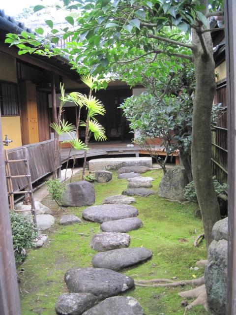 hasegawa09