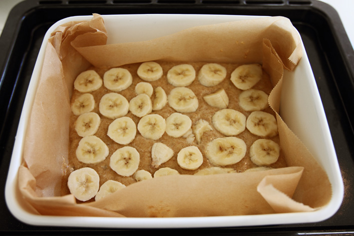 banana9.jpg