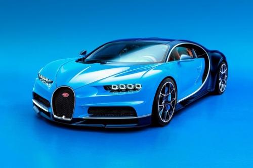 2016-Bugatti-Chiron_01