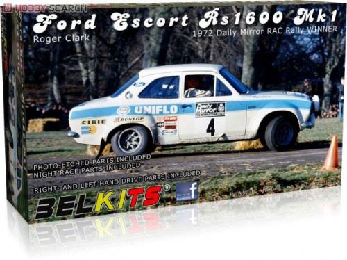 Belkits-1_24-Ford-Escort-Rs-1600-Mk1_01