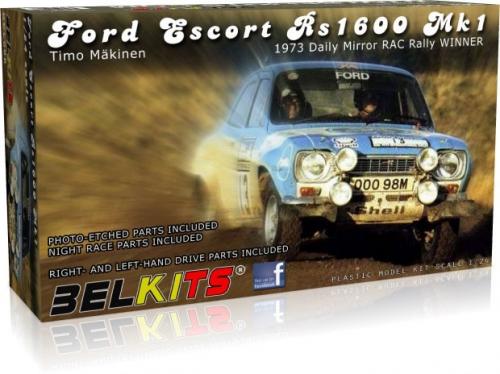Belkits-1_24-Ford-Escort-Rs-1600-Mk1_02