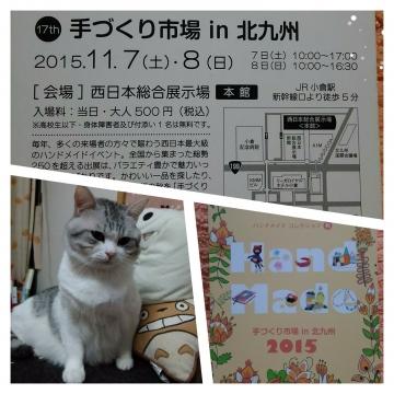 2015110523260210c.jpg