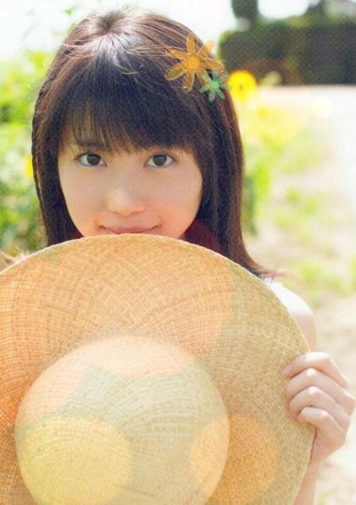 志田未来可愛すぎwwwwwwwwwwwwww