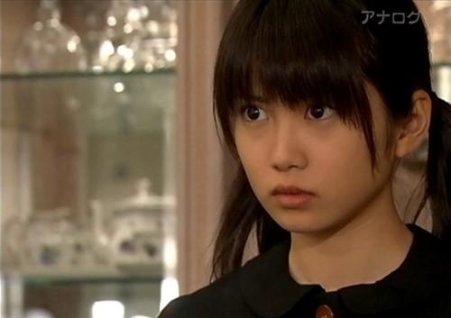志田未来とかいう永遠の幼女wwwwwwwwwwwww