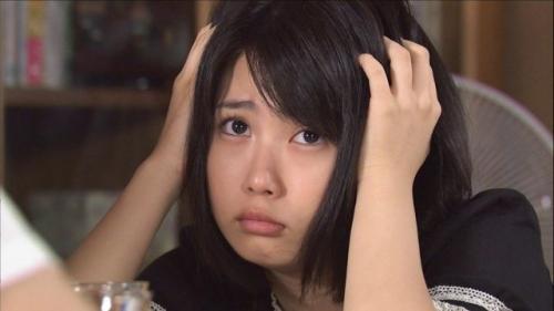志田未来ちゃんって可愛いよな
