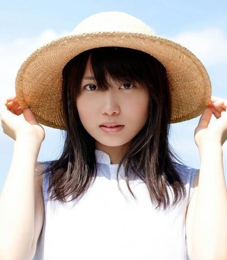 志田未来ちゃんがもう22歳という事実wwwwwwwww