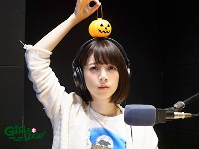 橋本奈々未 「ハロウィンが流行ってるのは東京だけ。東京以外はどこも流行ってないから」←これマジ?