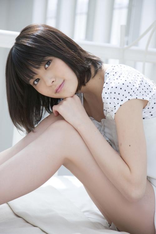 矢島舞美の美しい画像を集めるスレ