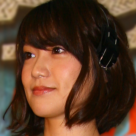 「初舞台」「152センチ」対決は川栄李奈に軍配!大島優子が舞台に向かないワケ