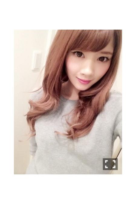 元乃木坂46・畠中清羅、ブログ始動でファン歓喜「涙が出るくらい嬉しい」
