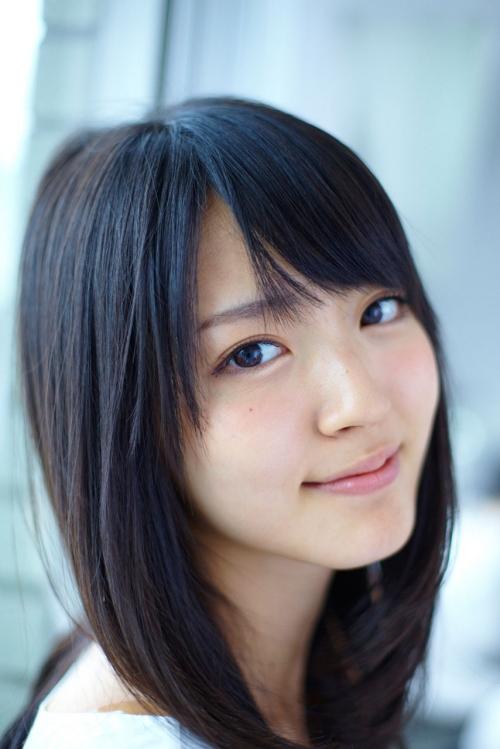 もしも彼女が鈴木愛理だったらめちゃ格好良くて自慢しまくるよなー