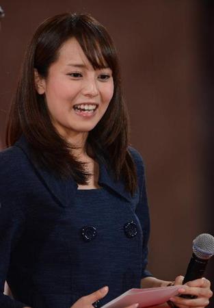 """上田まりえアナ、日テレ退社→松竹芸能入り!マツコ""""お墨付き""""も"""